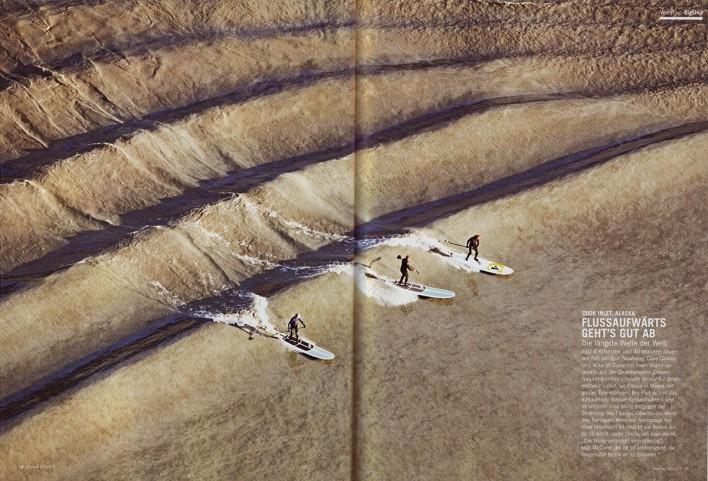 Aerial-surfing-bore-tide-alaska-dps-fitforfun-mag
