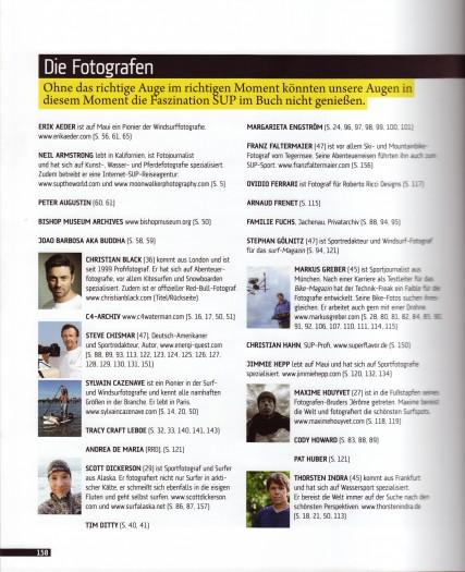 Contributor-credits-German-SUP-Book