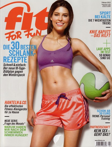 Fit-for-Fun-magazine-cover