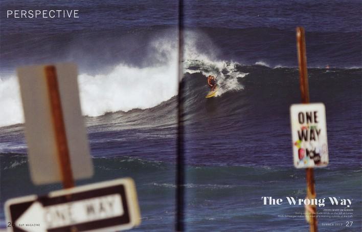 Michi-Schweiger-SUP-surfing-Maui