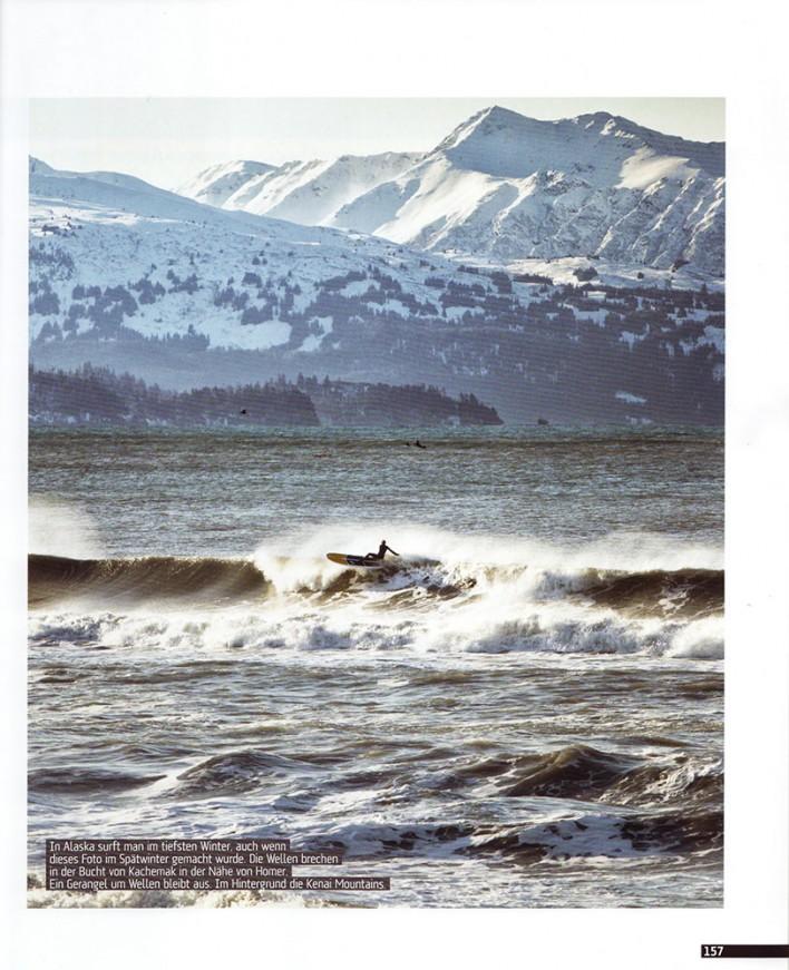 Scott-SUP-surfing-Homer-Alaska