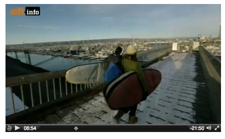 Scott-Steph-Dickerson-ZDF-German-TV-Surf