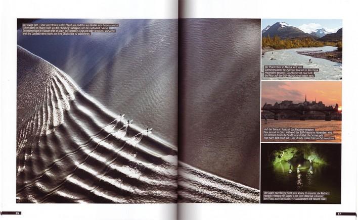 sup-surfing-turnagain-bore-tide-alaska-german-book