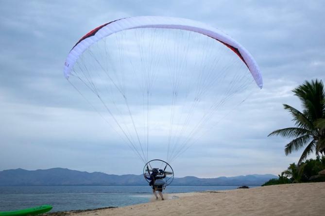 aerial-photographer-4