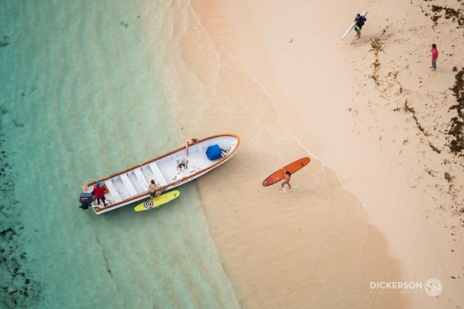 aerial-photographer-4_1160254i