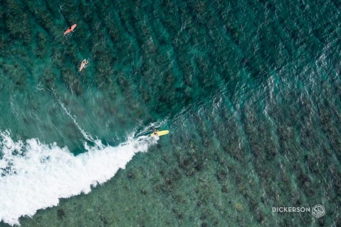 aerial-photographer-4_1160549i