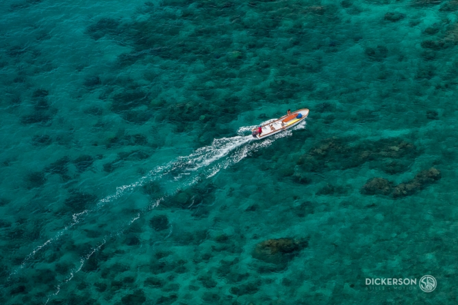 aerial-photographer-4_1160680i