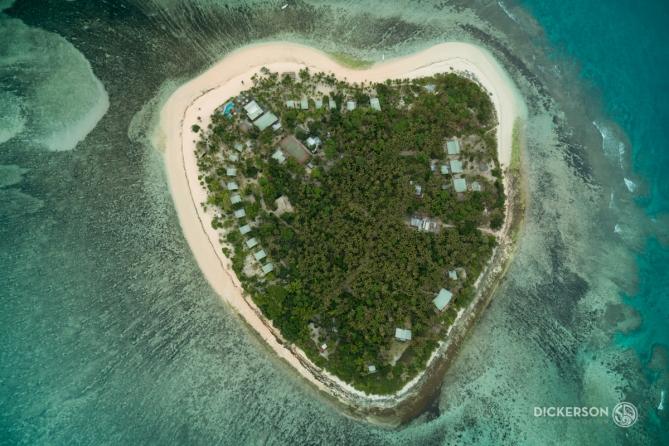 aerial-photographer_1150331i