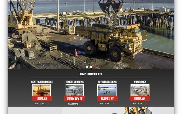 AlaskaMarineExcavation-website